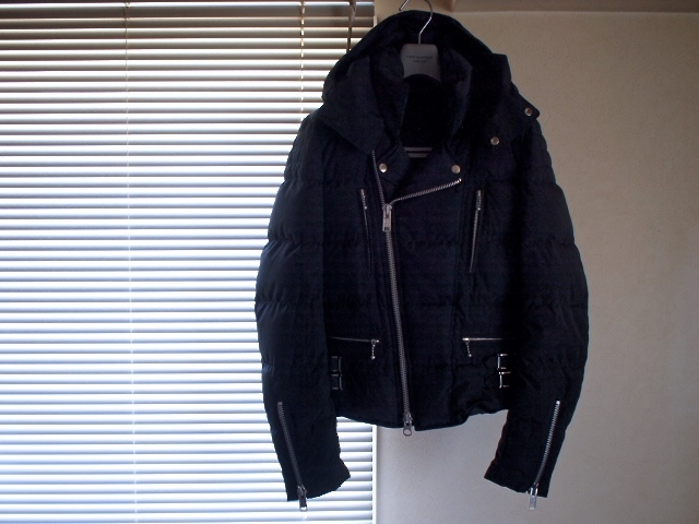 99%IS x  TRADING MUSEUM COMME des GARCONS_f0010106_19250757.jpg