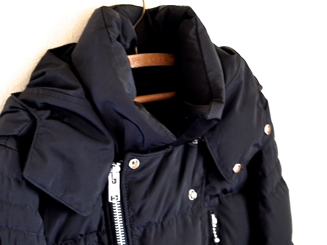 99%IS x  TRADING MUSEUM COMME des GARCONS_f0010106_19251245.jpg