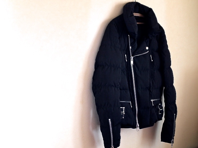 99%IS x  TRADING MUSEUM COMME des GARCONS_f0010106_19253688.jpg