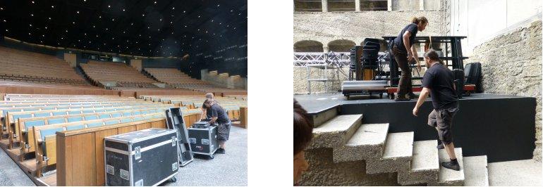 オーストリア編(74):祝祭劇場(13.8)_c0051620_6324259.jpg
