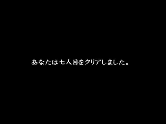 f0089123_22370362.jpg