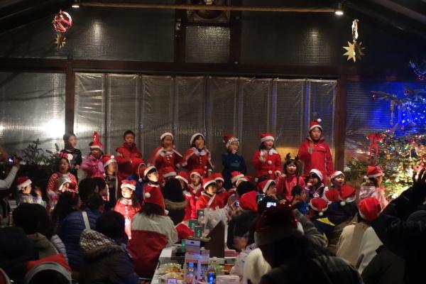 SG Many Merry XMAS 2014_b0174425_18113778.jpg