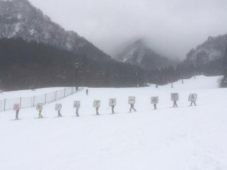 祝!2015 スキー場開き!_f0101226_13035537.jpg