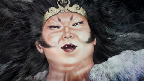 『絵巻水滸伝』ハイライト(138)_b0145843_15731100.jpg