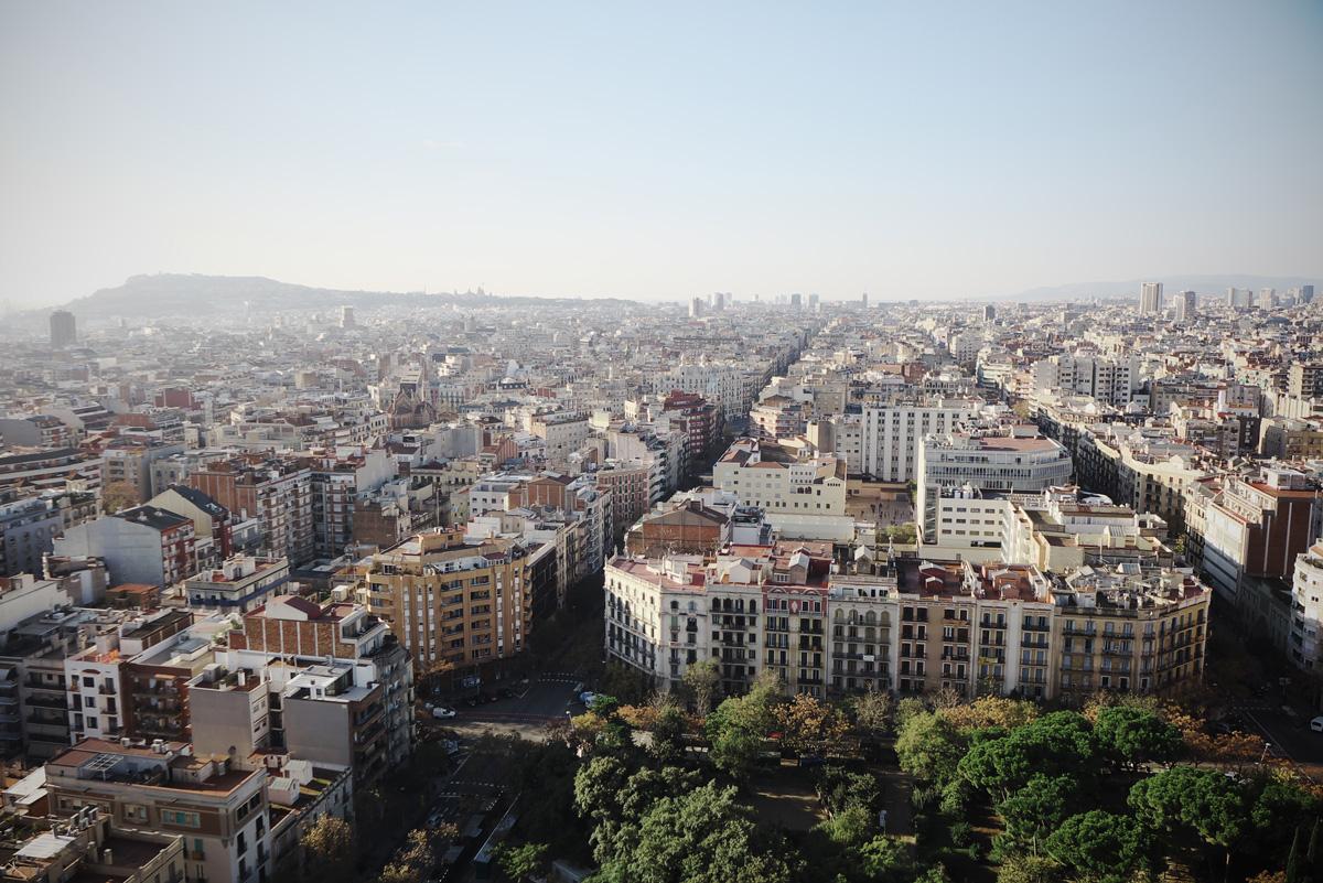 バルセロナ_e0140159_2181446.jpg