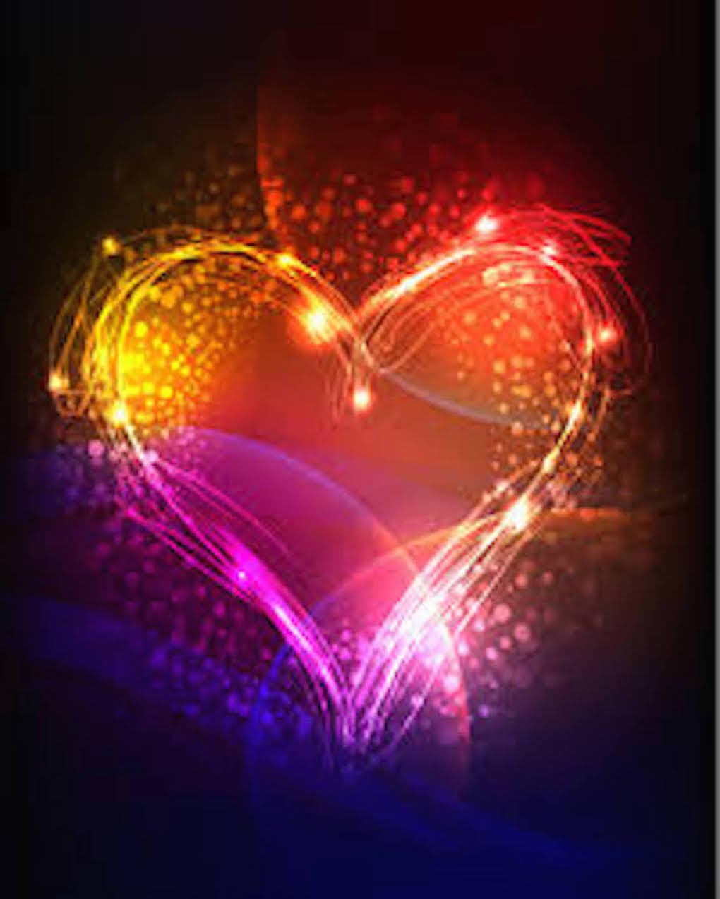 スピリチャルカウンセラー ホワイトクロウのワンネス日記 ☆ハートの光で変容自在♪☆_a0110270_14353740.jpg
