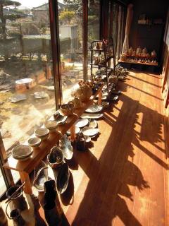 年末年始のお休み、新春陶器展のお知らせ_d0237570_13364275.jpg