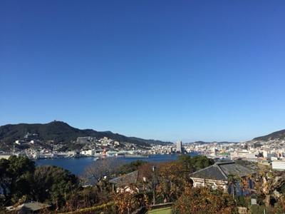 長崎Trip。_b0112371_1547563.jpg