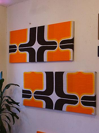 vintage fabric panel_c0139773_1633067.jpg