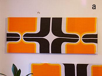 vintage fabric panel_c0139773_163399.jpg