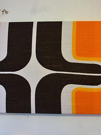 vintage fabric panel_c0139773_1635564.jpg