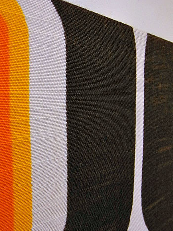 vintage fabric panel_c0139773_1641071.jpg