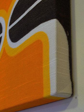 vintage fabric panel_c0139773_1642822.jpg