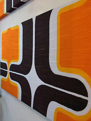 vintage fabric panel_c0139773_164333.jpg