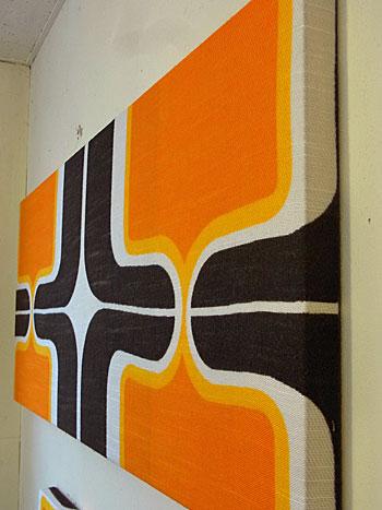 vintage fabric panel_c0139773_1643694.jpg