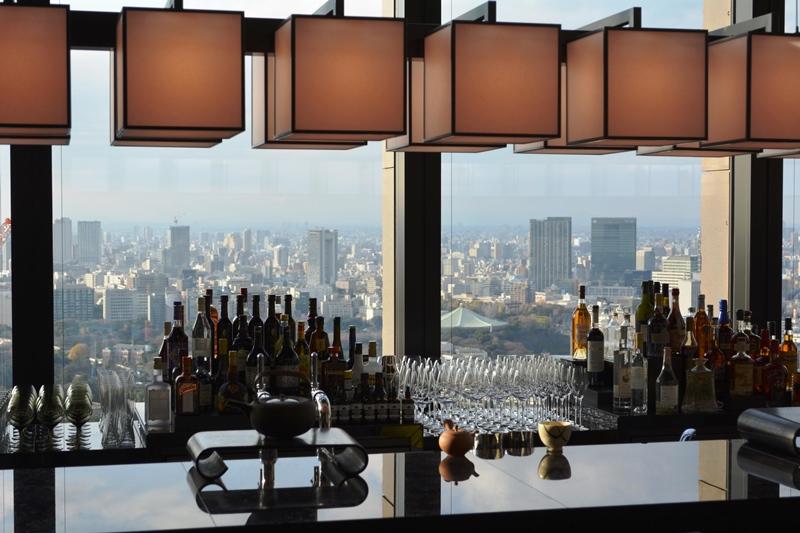 本日2014年12月22日、大手町にソフトオープン、アマン東京_b0053082_21422276.jpg