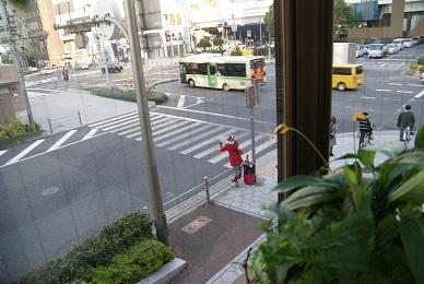 あくまでkomoreの窓からの風景画像です_f0202682_17202711.jpg