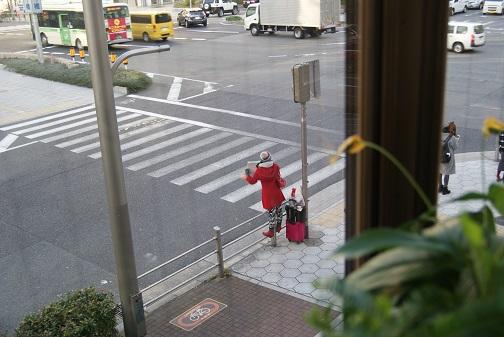 あくまでkomoreの窓からの風景画像です_f0202682_17215231.jpg