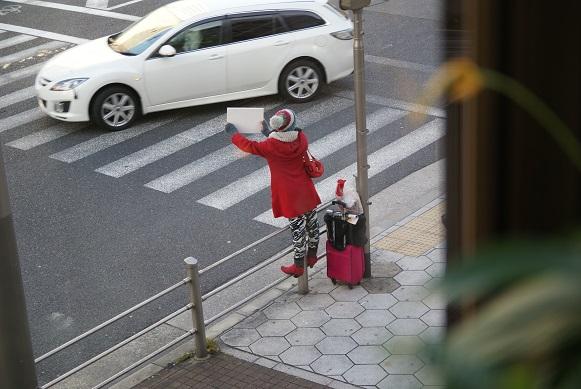 あくまでkomoreの窓からの風景画像です_f0202682_17231963.jpg