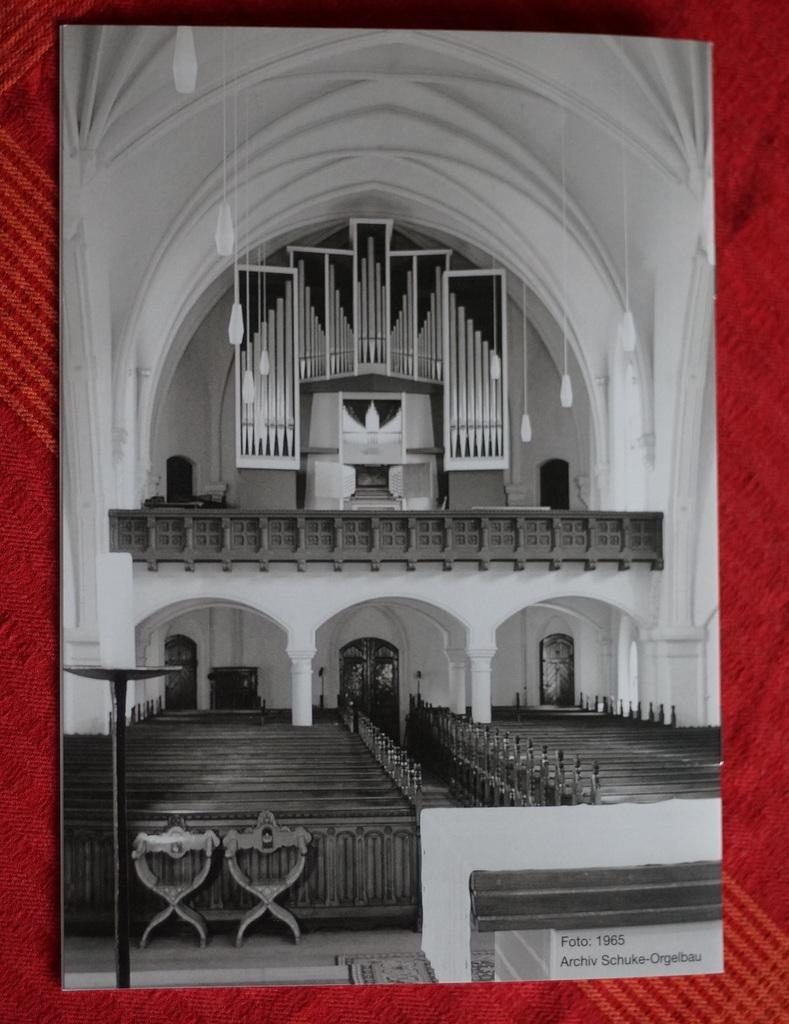 50 Jahre Schuke-Orgel_c0180686_01115123.jpg