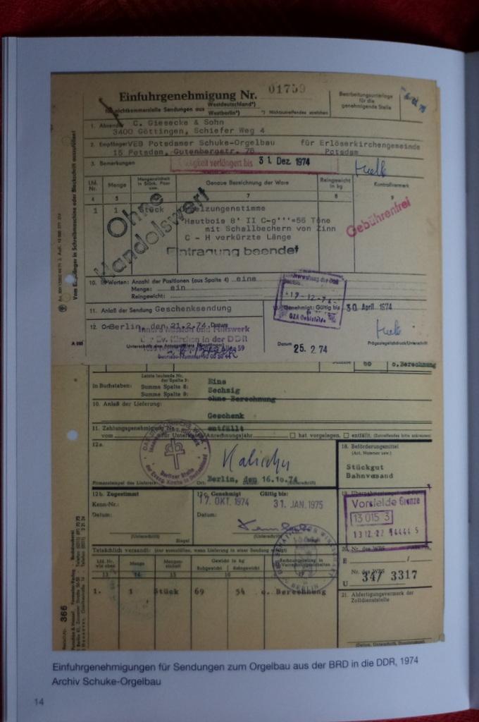 50 Jahre Schuke-Orgel_c0180686_01121192.jpg