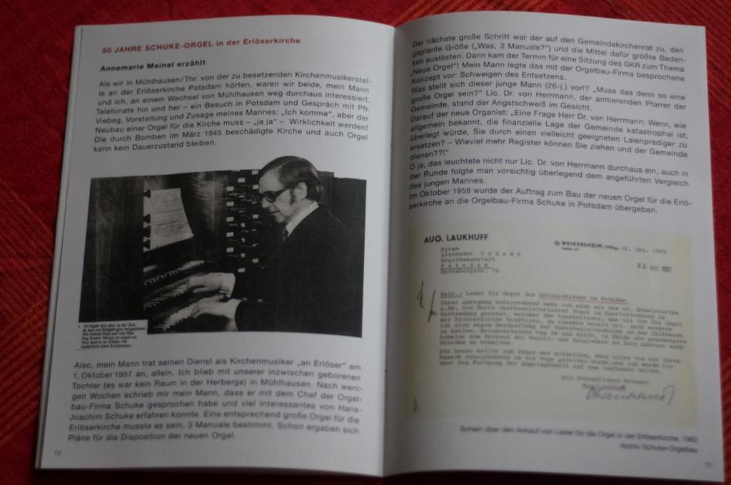 50 Jahre Schuke-Orgel_c0180686_01122926.jpg