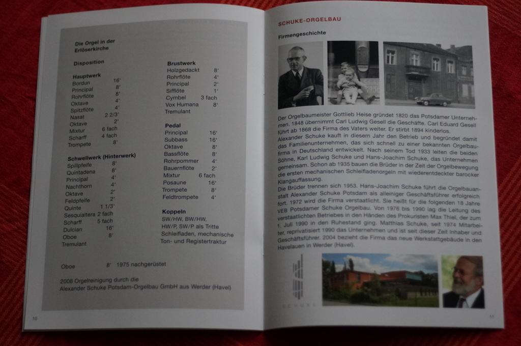 50 Jahre Schuke-Orgel_c0180686_01124706.jpg