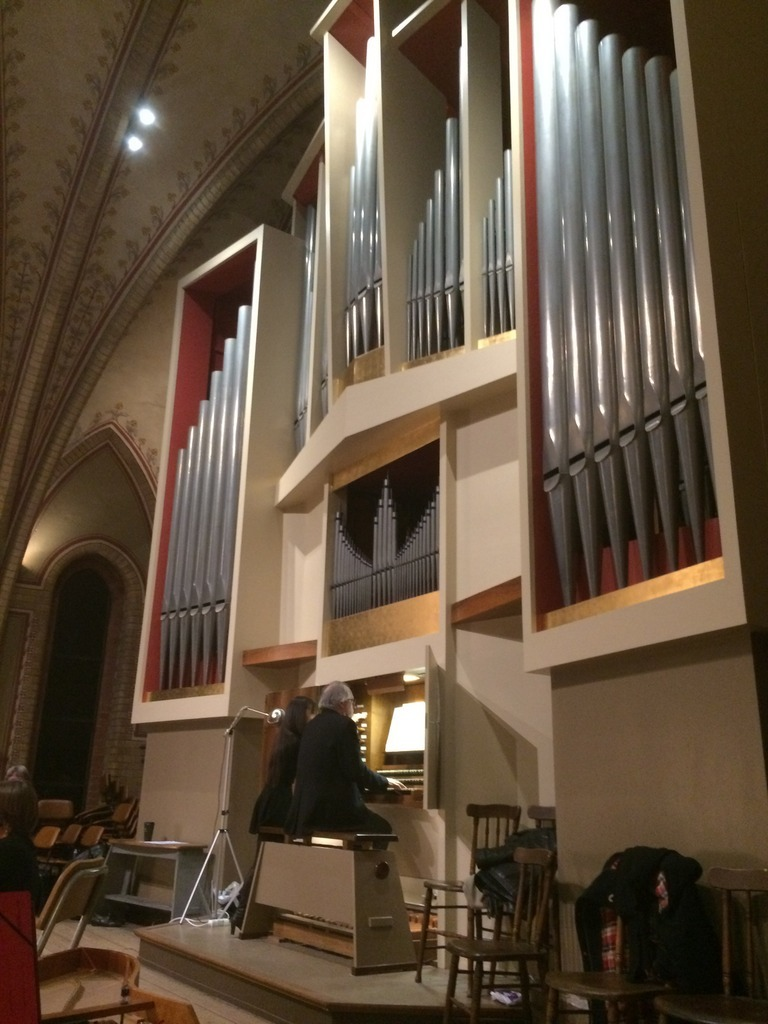 50 Jahre Schuke-Orgel_c0180686_01142546.jpg
