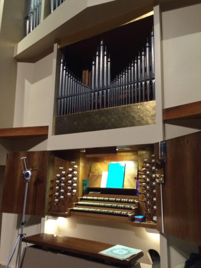 50 Jahre Schuke-Orgel_c0180686_01155998.jpg