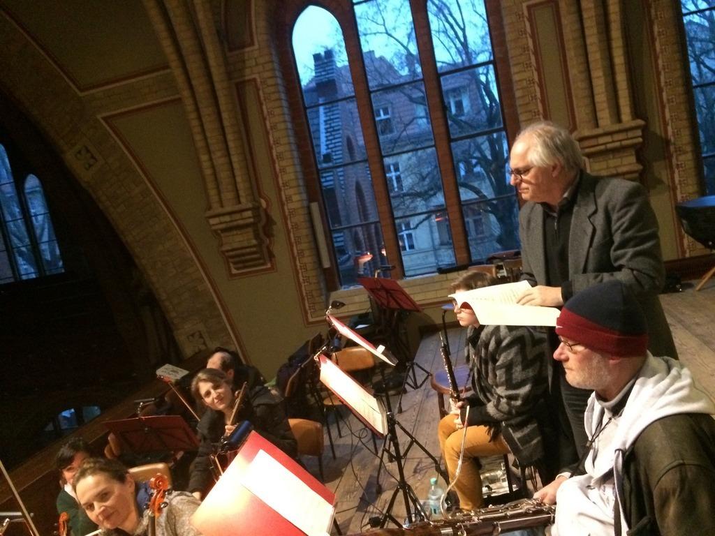 50 Jahre Schuke-Orgel_c0180686_01170105.jpg