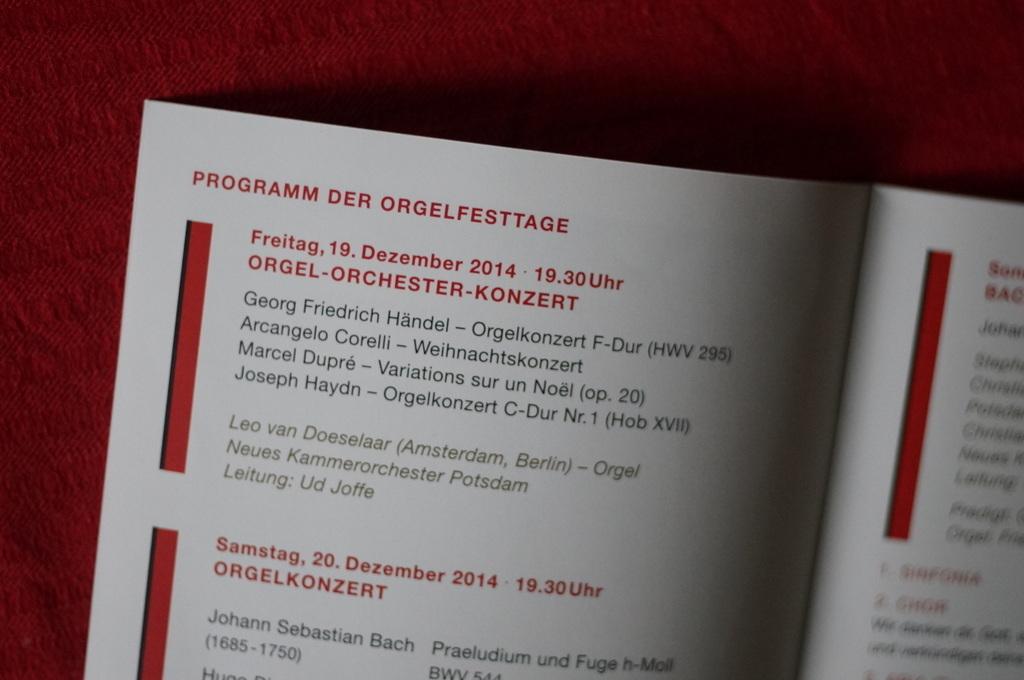50 Jahre Schuke-Orgel_c0180686_01174548.jpg