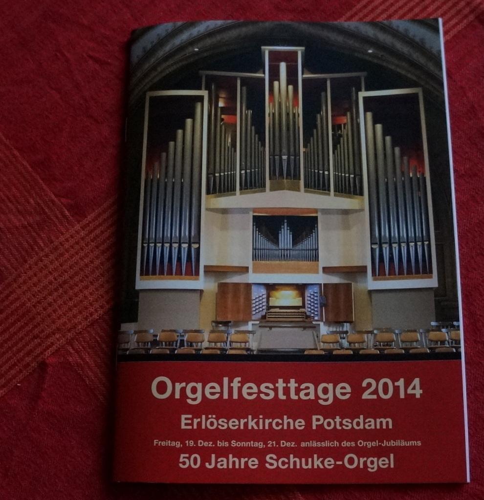50 Jahre Schuke-Orgel_c0180686_01180022.jpg