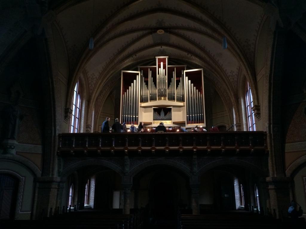 50 Jahre Schuke-Orgel_c0180686_01193036.jpg