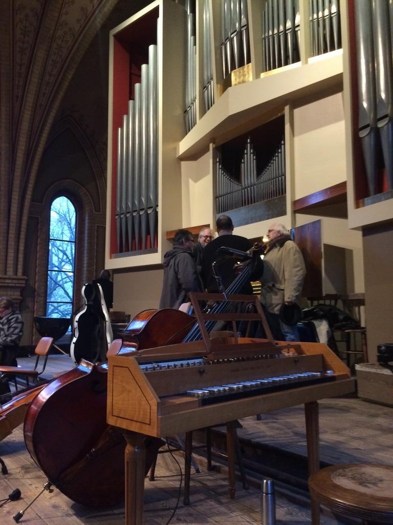 50 Jahre Schuke-Orgel_c0180686_01200114.jpg