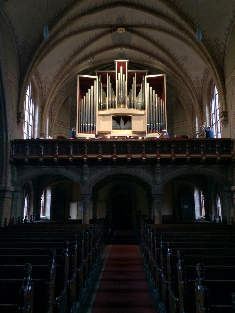 50 Jahre Schuke-Orgel_c0180686_01201496.jpg