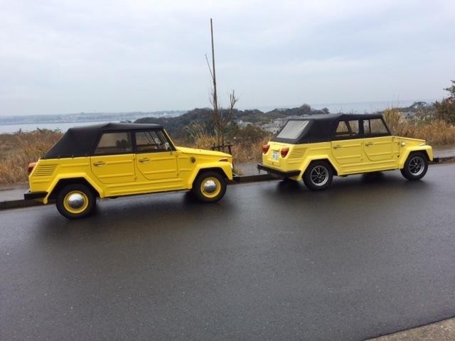 VW THING & THING_b0195093_20372719.jpg