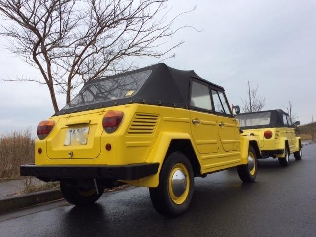 VW THING & THING_b0195093_20375561.jpg