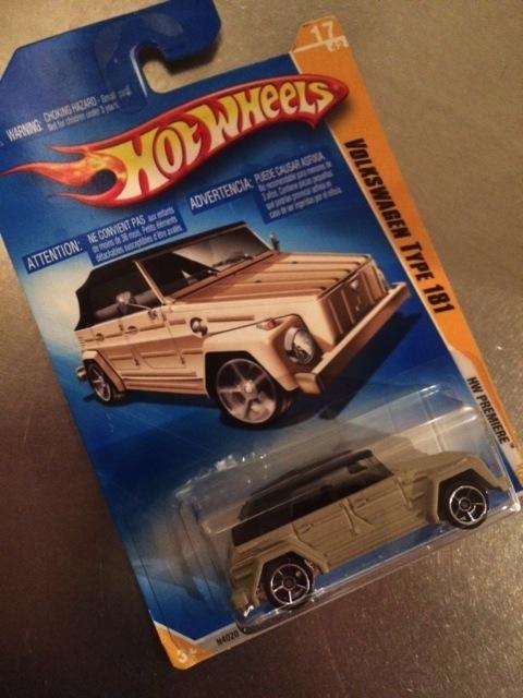 VW THING & THING_b0195093_20472854.jpg