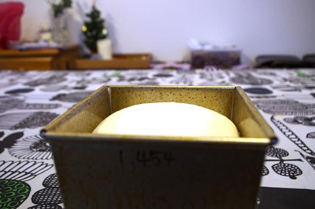 食パン:3.1ふわふわ_e0167593_055746.jpg