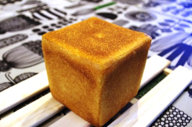 食パン:3.1ふわふわ_e0167593_062613.jpg