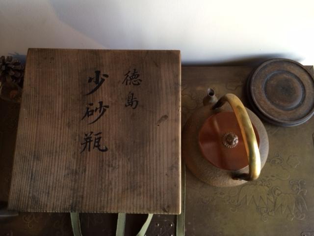 岡山県のアンティーク出張買取「こゆめや」  香川県愛媛県骨董品無料出張買取_d0172694_17234081.jpg