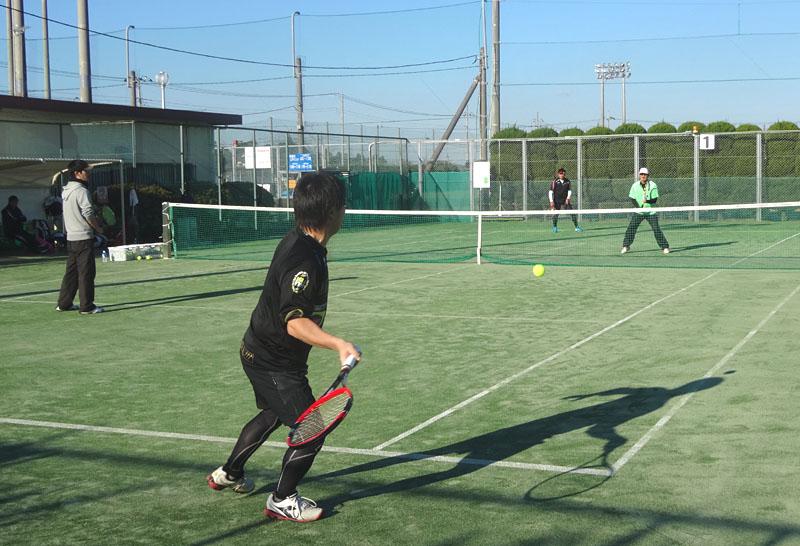 東金テニスクラブの練習会に参加_b0114798_18204489.jpg