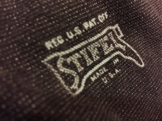 Prisoner Jacket by STIFEL Fabric_d0121303_19304476.jpg