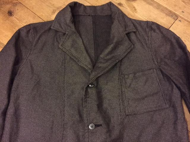Prisoner Jacket by STIFEL Fabric_d0121303_19312381.jpg