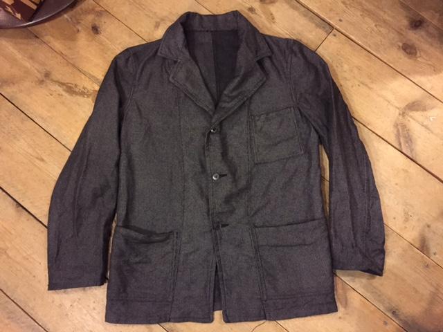 Prisoner Jacket by STIFEL Fabric_d0121303_19312787.jpg