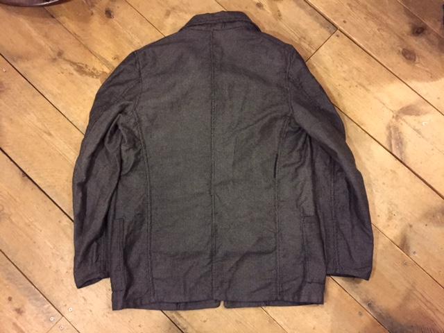 Prisoner Jacket by STIFEL Fabric_d0121303_19313283.jpg