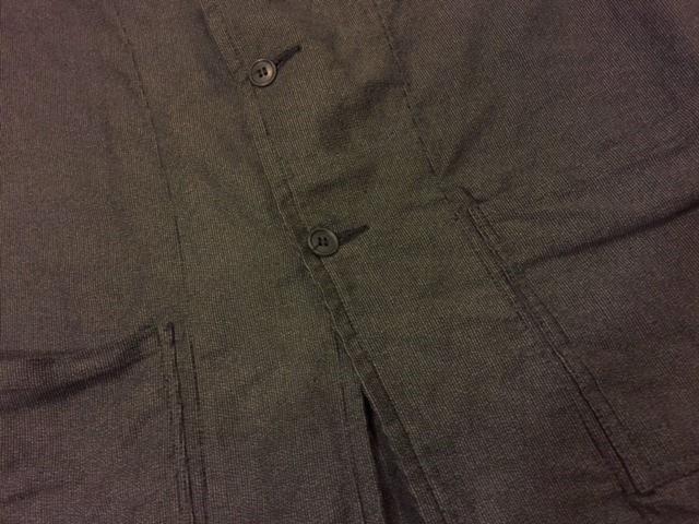 Prisoner Jacket by STIFEL Fabric_d0121303_19313863.jpg