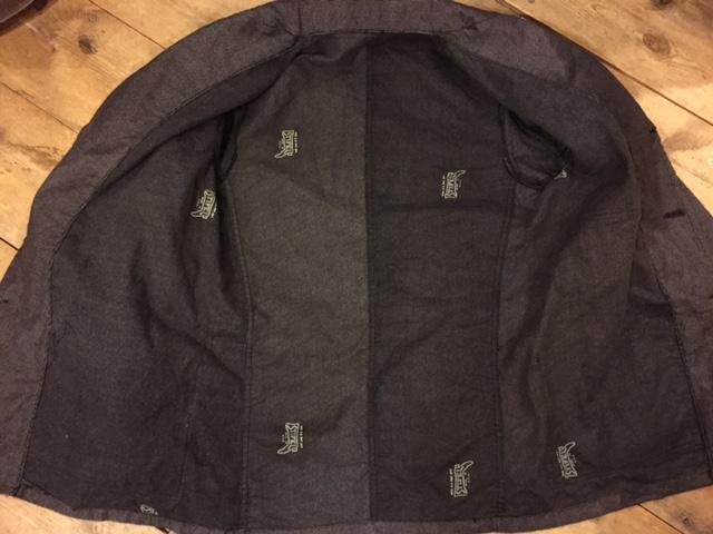 Prisoner Jacket by STIFEL Fabric_d0121303_19314229.jpg