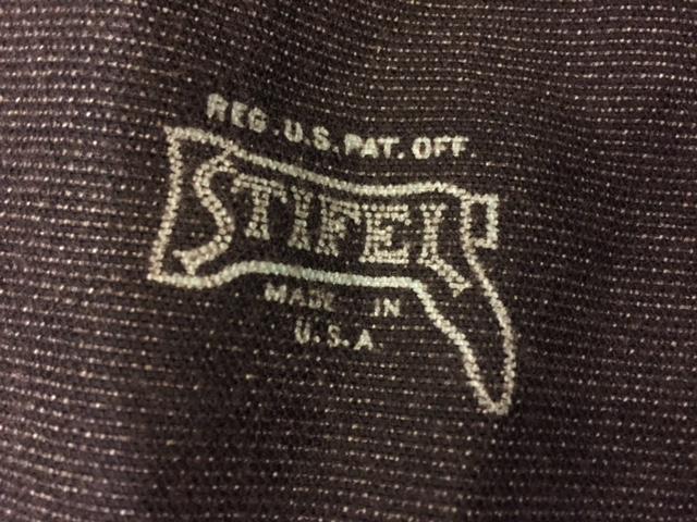 Prisoner Jacket by STIFEL Fabric_d0121303_19314696.jpg
