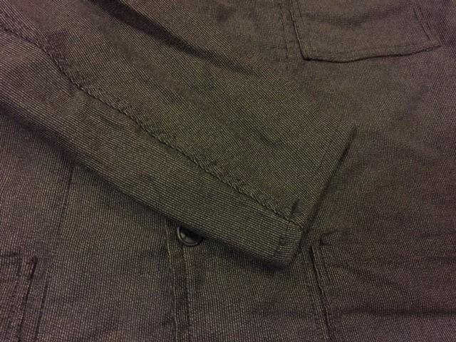 Prisoner Jacket by STIFEL Fabric_d0121303_1934281.jpg